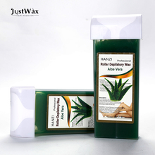 10 Flavor 400g/Bottle wax Hot Film for Body Hair Removal