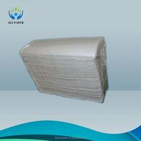 N fold kitchen paper towel