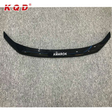 Pickup accessories car front bumper guard for amarok
