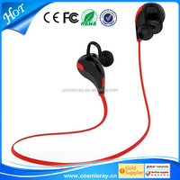 Factory directly supply aec headphone bluetooth,mini headphones bluetooth