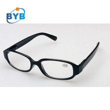 Best quality hot selling anti radiation reading glasses