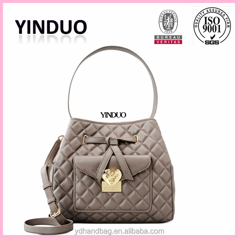 Women Cheap Handbags New Models Alibaba Fashion Lady Susen Bags From China Wholesale Designer 2016 Milano Bag Woman Handbags