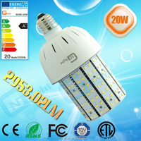 20w led corn light high pressure sodium lamp 70w replacement