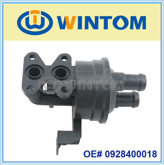 High Quality Auto Heater Control Valve With OE 0928400018