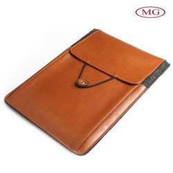 Tablet accessories for ipad pro case envelope universal tablet sleeve for ipad pro 12.9inch