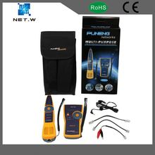 Factory Direct Electronic And Network Cable Tester