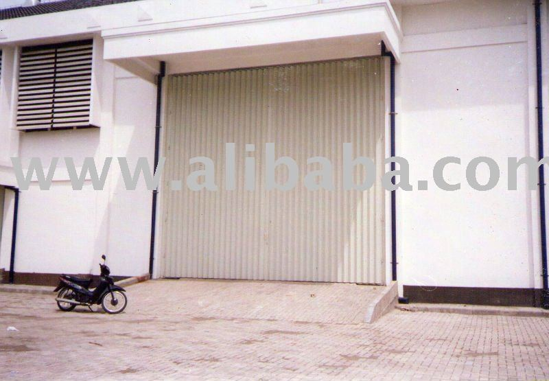 steel door buy steel folding door product on alibabacom