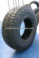 chengshan tyre on sales