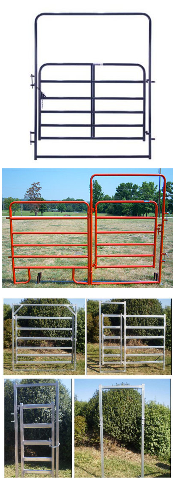 Cattle Panel gates.jpg