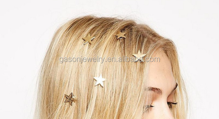 Bridal <strong>Hair</strong> Spin Pins Twists Coils Flower Swirl Spiral pins <strong>hair</strong> <strong>accessories</strong>