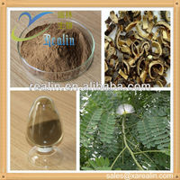 Herbal Extract Silktree Albizia Bark/Cortex Albiziae Extract
