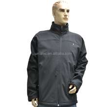 The only worldwide Machine washable heated jacket with the warmest heat plus longest duration