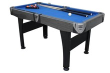 led pool table snooker used for sale