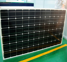 Cheap Photovoltaic Solar Cells For Sale,PV Panel 200W 240W 280W