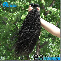 Wholesale Price Golden Supplier Unprocessed Can Be Dyed malaysian curly wavy hair 100% human