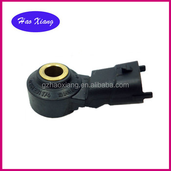 High Quality Knock Sensor OEM 0261231174