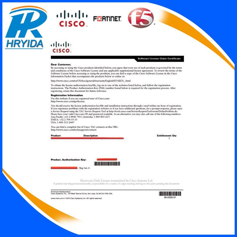 Cisco FPR4140 Threat Defense Threat and URL 1Y Subs L-FPR4140T-TC-1Y