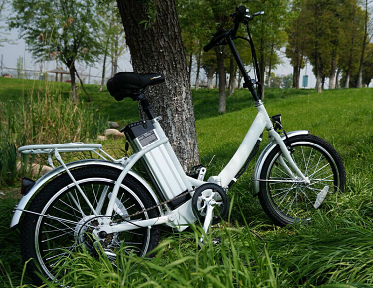 china adult mini e bike cheap for sale
