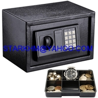STARK Digital Electronic Safe Box Cheap Safe Home Safe Promotion safe