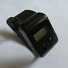 Wireless Pager System Call Equipment restaurant waiter wrist watch pager