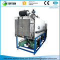 China herb pharmaceutical medicine vacuum dryer