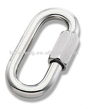 Quick Link,stainless steel quick link,plastic quick links