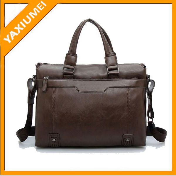 2015 executive briefcase for men