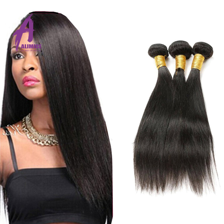 Best place to buy weave hair online gallery hair extension list manufacturers of brazilian hair review buy brazilian hair best brazilian hair weave reviewsfactory price best pmusecretfo Choice Image