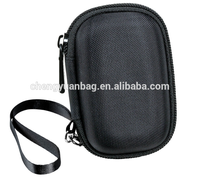 Earphone Pocket Headphone Earbud Carry Storage Bag Coin Pouch Hard Holder Case