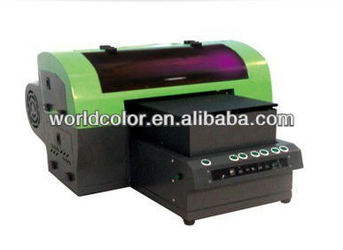 Low price FB3328 uv printer,posters printing machine price