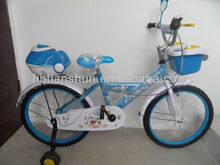 china nice design different types of children kids bike bicycles
