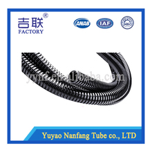 Imported parts 2 inch flexible electrical conduit nipple