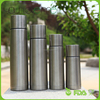 wholesale products double wall stainless steel vacuum flask/tiger thermos flask