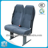 Seats comforters ZTZY3232/kids fixed chair/kids seat/passenger bus accessory