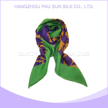 Wholesale high quality thin cashmere scarf