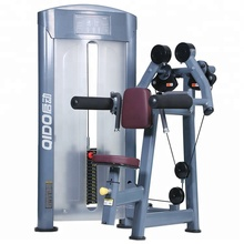 Hot Sale Gym Commercial Fitness <strong>Equipment</strong> Stretching Muscles Body Building Machine