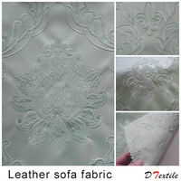2014 Dtextile Hot sales simple style elegant upholstery fabric