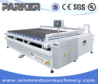 Automaique Glass Cutting Machine/ Air Floating Glass Cutting Table