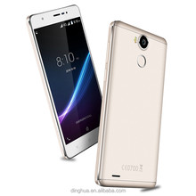 Hot Sales 5.5inch Android6.0 4g LTE 3G+32G OEM China Smartphone