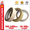 Hot Sales 150 Degrees Jumbo Roll Masking Tapes Made In China