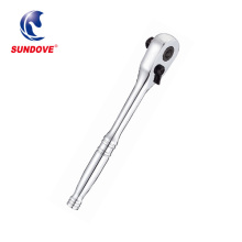 Different Kinds of Mechanical Workshop Socket Tools Made in Taiwan