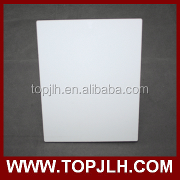 MDF shadow photo frame,MDF 3D photo frame,MDF box photo frame