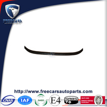 Top quality truck body parts SUN VISOR LOWER for VOLVO Truck Part 21249472 82072452