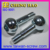 Taiwan Products Round Head Screw