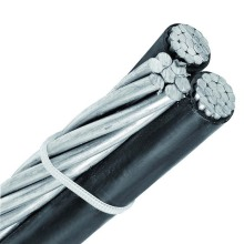 European Standard Direct Manufacture PVC Insulated Electronic Underwater Power Cable