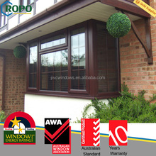 pvc window grill designs home with sound proof
