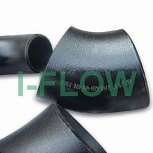 ASTM A234 Wpb Carbon Steel Elbow