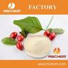 China manufacturer glutamine food grade amino acid