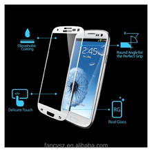 Hot ! Ultrathin ,Ultra-clear , anti-scratch anti-fingerprint screen protector for samsung i9500 galaxy s4