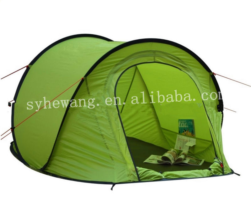 portable pop up tent for couple